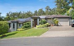 10 Coralcoast Drive, Tallai QLD
