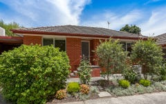 3/69 Patterson Street, Ringwood East VIC