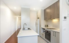 1/109 Canberra Ave, Griffith ACT