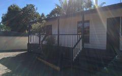 72 St Andrews Drive, Tewantin QLD