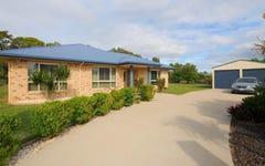 29 Seahorse Circuit, Dundowran Beach QLD