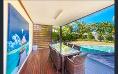 6 Lillypilly Place, Mooloolaba QLD
