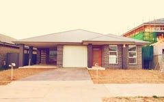 45a Pozier Road, Edmondson Park NSW
