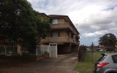 8/22 Bridge Street, Cabramatta NSW