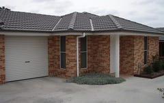 5/60 Lawson Avenue, Beresfield NSW