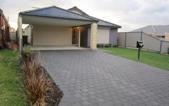 18 Padra Turn, Byford WA