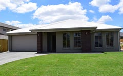 10 Eagle Parade, Rochedale QLD
