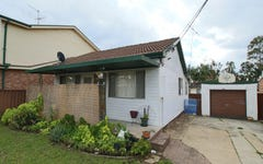 141 Oxford Street, Cambridge Park NSW