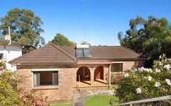 11 Gundarun, West Wollongong NSW