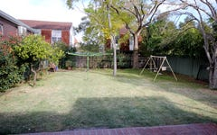 66 waratah street, Croydon Park NSW