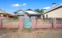 13 Joshua Street, Goulburn NSW