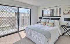 5/165 Stafford Road, Kedron QLD