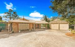12 Mungaree Drive, Shailer Park QLD