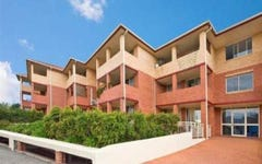 19/1-9 Terrace Rd, Dulwich Hill NSW