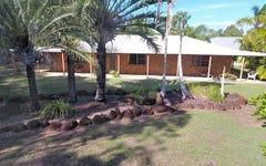 9 Tara Crescent, Innes Park QLD
