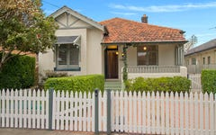 14 Neville Street, Willoughby NSW