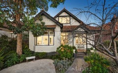 63 Power Street, Hawthorn VIC