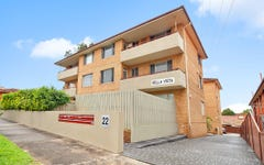 7/22 Bayley Street, Marrickville NSW