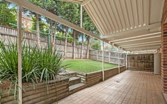 2/9 bounty Avenue, Castle Hill NSW