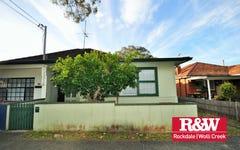 43 Bowmer Street, Banksia NSW