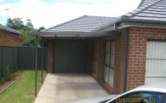 103a Parkes Street, West Ryde NSW