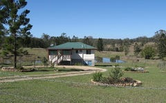 Address available on request, Pie Creek QLD