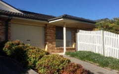 4/5 Sandgate Road, Wallsend NSW