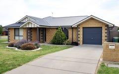 1 Yoogali Street, Glenfield Park NSW