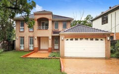 91 Pennant Parade, Epping NSW