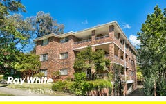 1/11-13 St Georges Road, Penshurst NSW