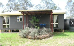 Address available on request, Bundook NSW