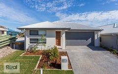 108 Greenhaven Circuit, Narangba QLD