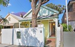 243 Elswick Street, Leichhardt NSW