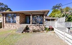 79 Kingsview Drive, Umina Beach NSW