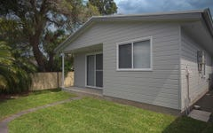 44A Dampier Boulevard, Killarney Vale NSW