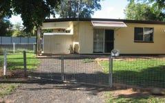 1/3 Suncross Place, Emerald QLD