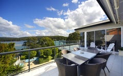 2 Koala Road, Lilli Pilli NSW