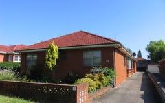 3/2A Moore Street, Gwynneville NSW