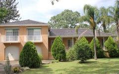 180 Pebbly Hill Rd, Maraylya NSW