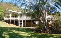 Address available on request, Bella Creek QLD