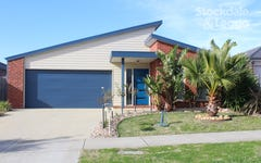 76 Anstead Drive, Curlewis VIC
