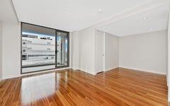 501/5 Atchison Street, St Leonards NSW