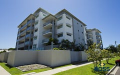 10/38 Morehead Street, South Townsville QLD