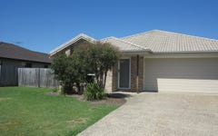15 Auster Ave, Bray Park QLD