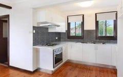 45 Radburn Road, Hebersham NSW
