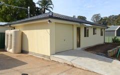 24A Schultz Street, St Marys NSW