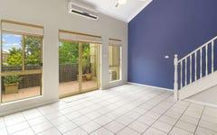 9/207 Willoughby Road, Naremburn NSW