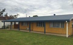 58 Belmore Street, Canowindra NSW