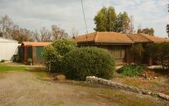 92 Treasure Road, Brentwood SA