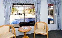 8 Leven Place, Seville Grove WA